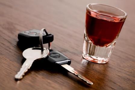 Новости: Верховный суд запретил наказывать пьяных водителей только за присутствие в авто