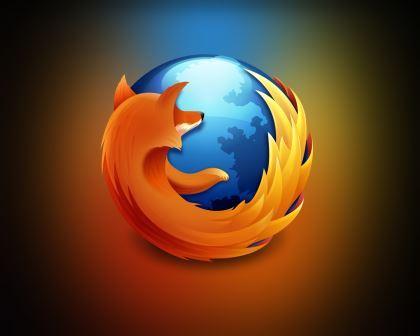 Технологии: Firefox для Windows снова доступен в 64-битной версии