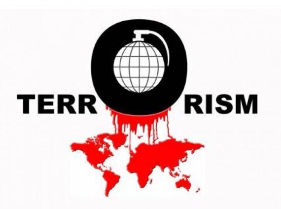 Закон: Пособничество террористам приравняют к терроризму