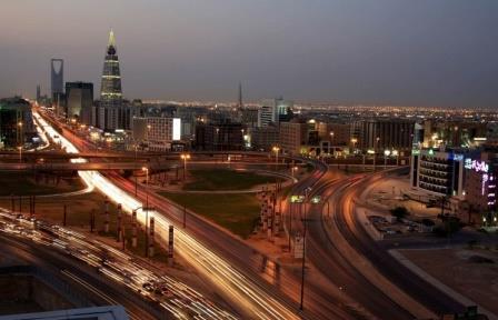 Новости: Саудовская Аравия разорвала дипотношения с Ираном