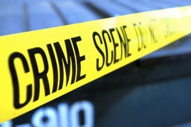 Криминал: В штате Джорджия в мотеле захватили в заложники 11 детей