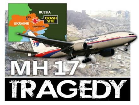 Политика: Возвращение к Боингу MH17. Очередной неполживый фейк