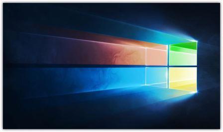 Технологии: Windows 10 Insider Preview 11099