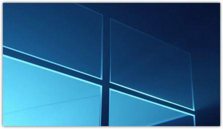 Технологии: Windows 10 Insider Preview 11102 для ПК