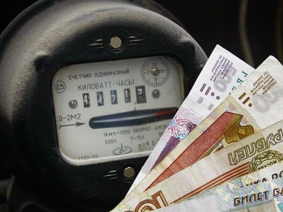 Новости: Абонентской платы за электричество не будет