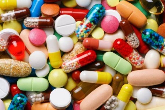 Полезные советы: Бесполезные лекарства