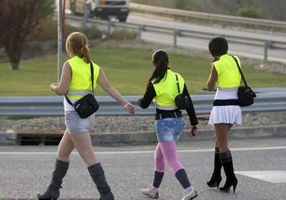 prostitutsiya-v-raznih-stranah