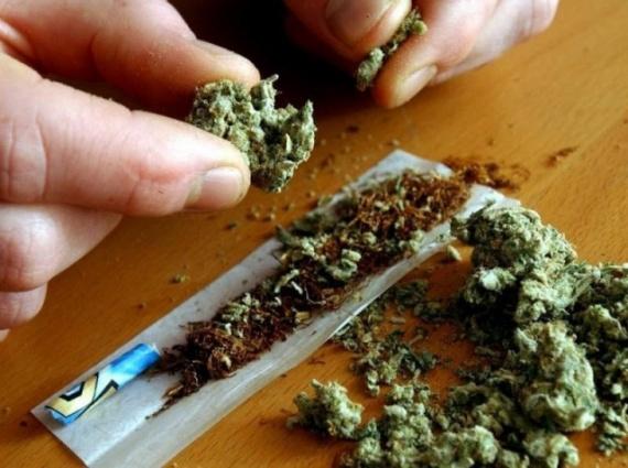 Полезные советы: Как долго 'следы' от наркотиков держатся в организме