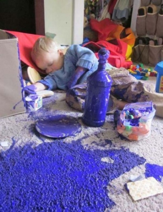 Картинки: Дети - это весело!:-)