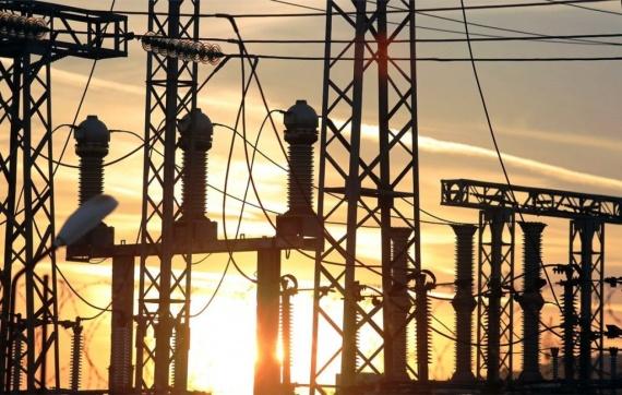 Новости: Третью ветку энергомоста досрочно подключают в Крыму