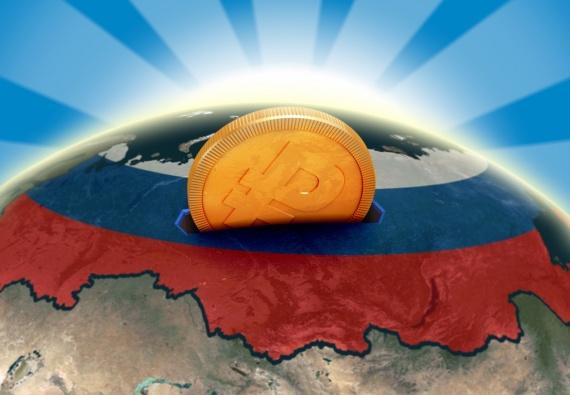 Общество: Золотой рубль. Доллар. И прочая херня