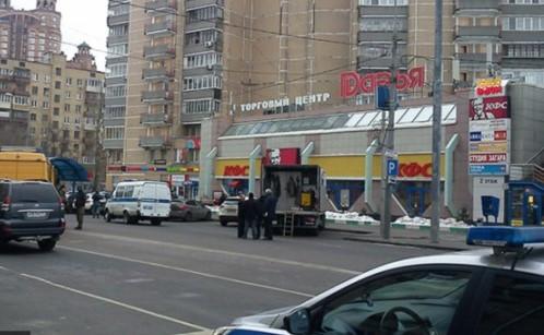 Криминал: Сорок минут на задержание Бобокуловой: реальность против мифов