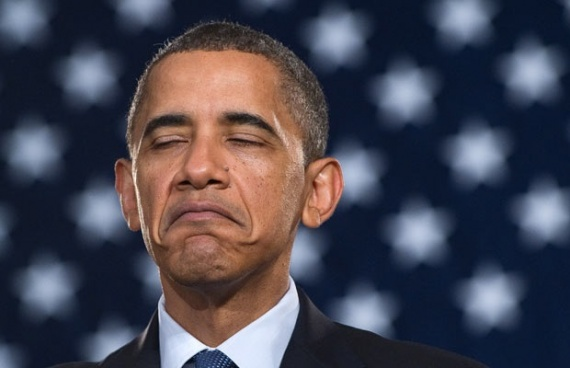 Политика: Америка бездоказательно  обвиняет Иран в терактах  9