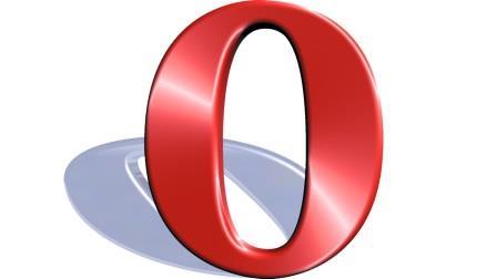 Технологии: Браузер Opera получил встроенный блокировщик рекламы