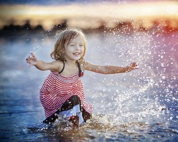 Общество: Международный День Счастья!