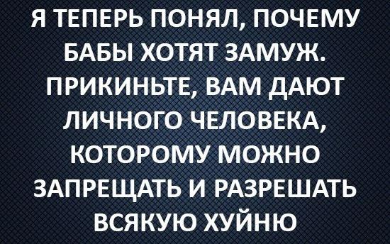 Картинки разные:-)