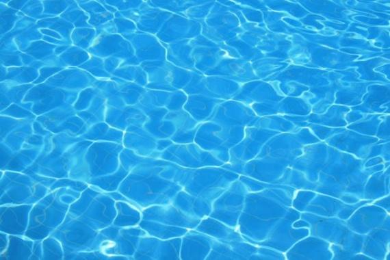 Полезные советы: Факты о бассейнах
