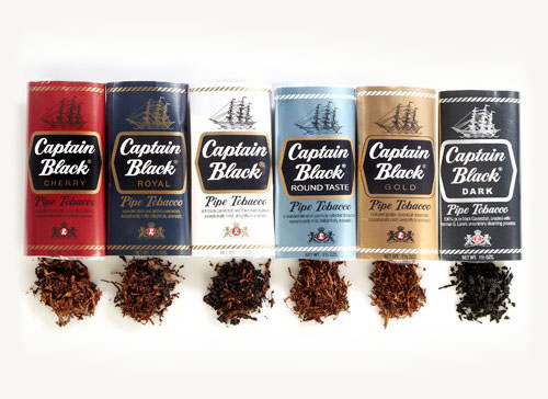 Интересное: Самые дорогие сигареты