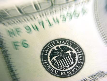 Экономика: Когда Америке писец?