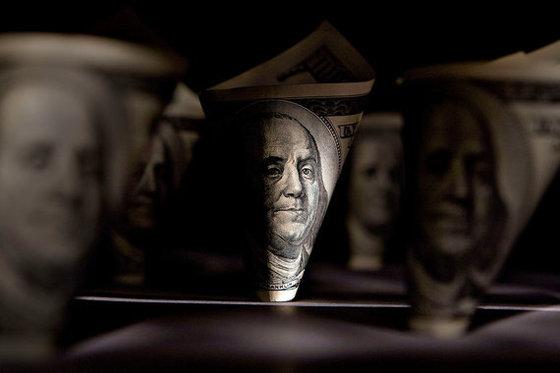 Политика: Сеанс *разоблачения* или оппозиция снова пукнула в лужу