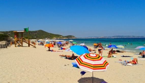 Интересное: Лучшие нудистские пляжи