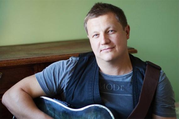 Криминал: Басиста Любэ убили за поддержку Донбаса