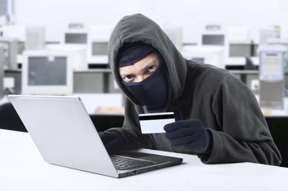Полезные советы: Мошенничество в Интернете