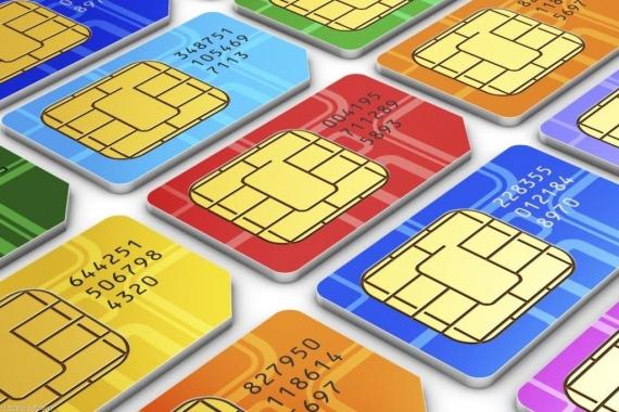 Технологии: Услуги мобильной связи могут стать бесплатными