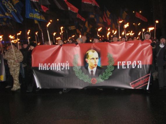 404: Полиции в Одессе приказано стрелять 2 мая на поражение