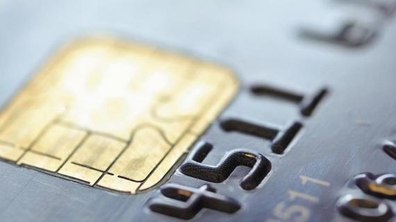 Закон: Высокие ставки по кредитам незаконны