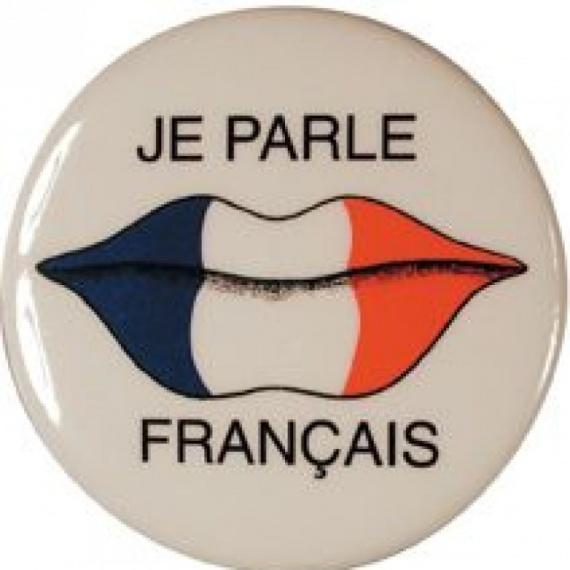 Интересное: 30 смешных, но не всегда очень цензурных французских выражений
