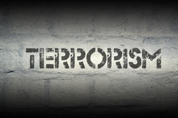 Криминал: ФСБ предотвратила теракты на майские праздники