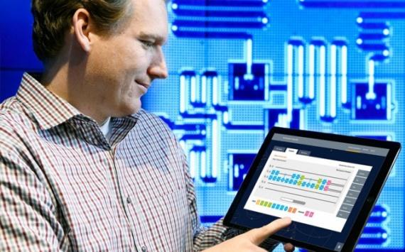 Технологии: IBM открыла доступ к своему квантовому компьютеру