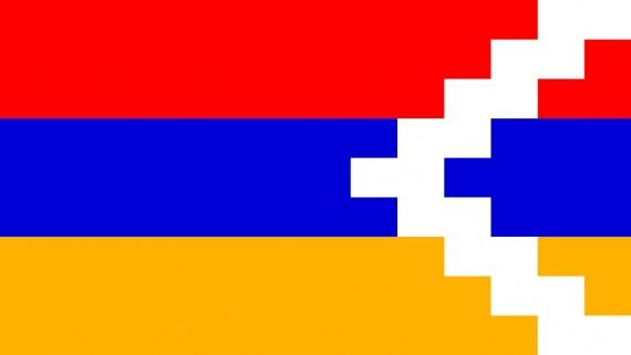 Политика: Правительство Армении поддержало признание независимости Карабаха