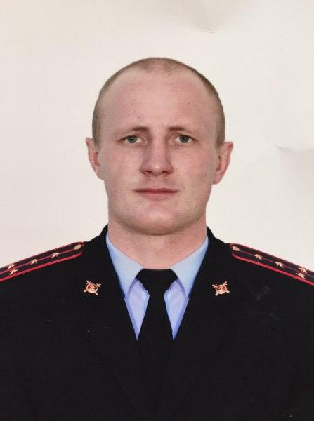 Проишествия: При штурме в Дербенте погиб офицер спецназа