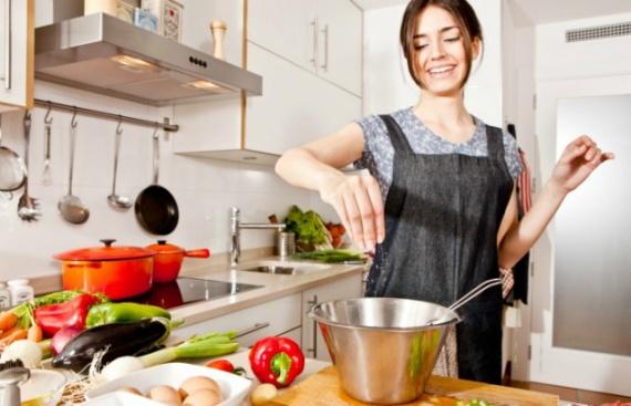 Полезные советы: Кулинарные секреты
