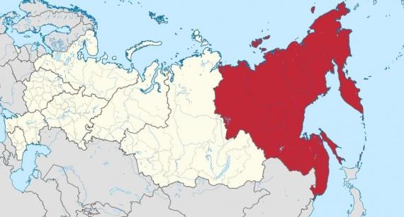 Новости: Стартовала раздача земли на Дальнем Востоке