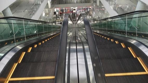 Блог djamix: Адлер. Вокзал