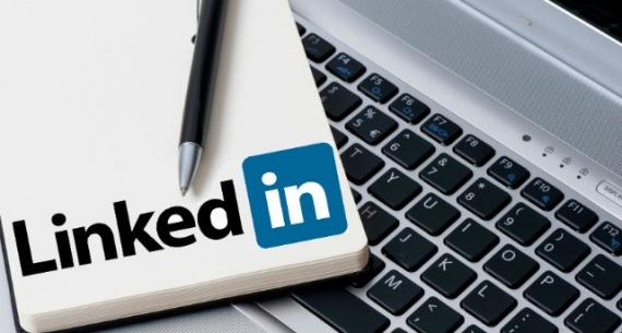 Технологии: Microsoft покупает LinkedIn