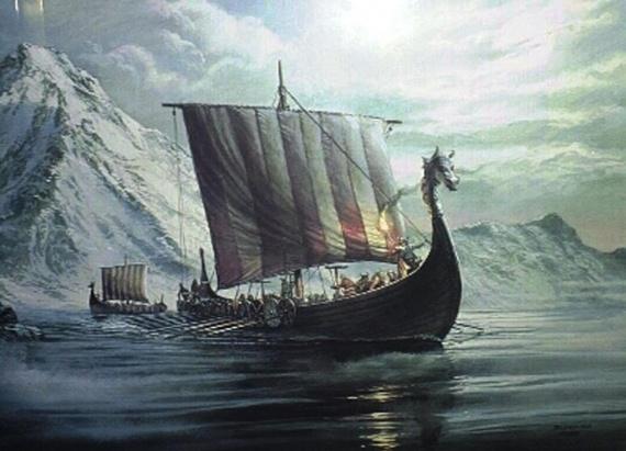 Интересное: День мореплавателя