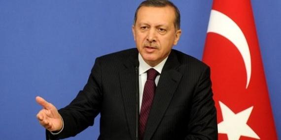 Новости: Эрдоган просит прощения перед Россией за сбитый российский Су-24