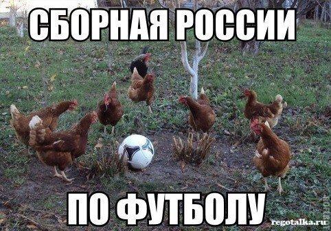 Спорт: В Госдуме предложили платить футболистам в зависимости от качества их игры