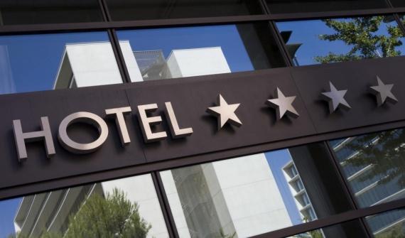 Путешествия: Звездность отелей - категории