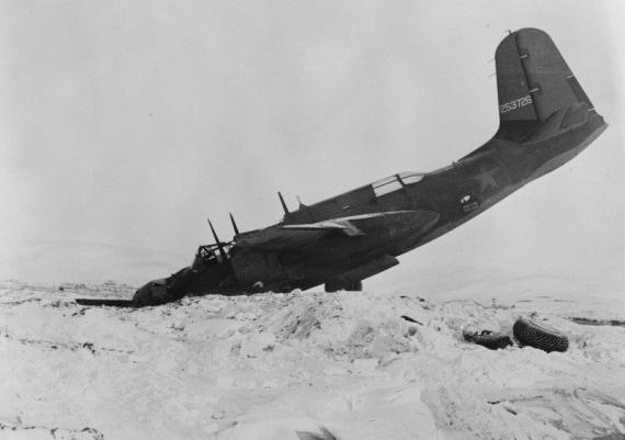 Война: Правда о ленд-лизе