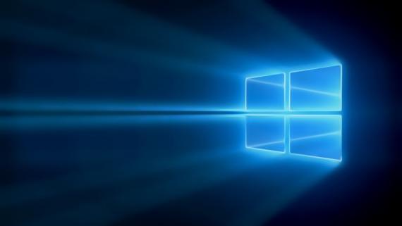 Технологии: Microsoft начала процесс сборки и подписания финальной версии юбилейного обновления Windows 10