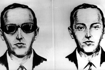Криминал: ФБР прекратило поиски исчезнувшего 45 лет назад угонщика самолета
