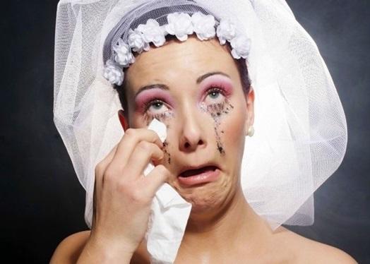 Семья: Не хочу жениться