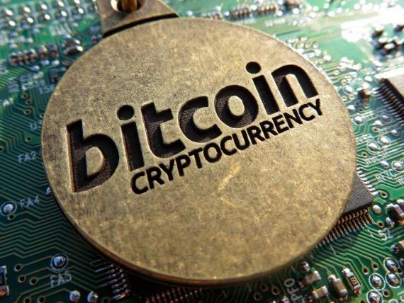 Финансы: Минфин решил приравнять биткоины к иностранной валюте и разрешить их покупку