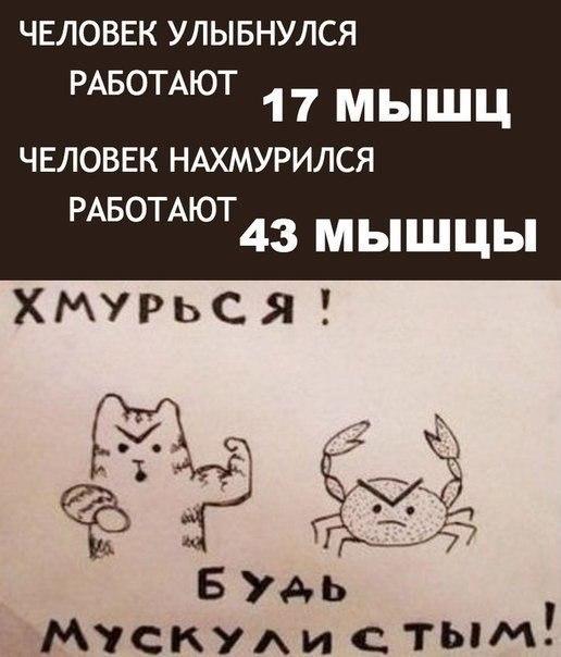 Картинки разные