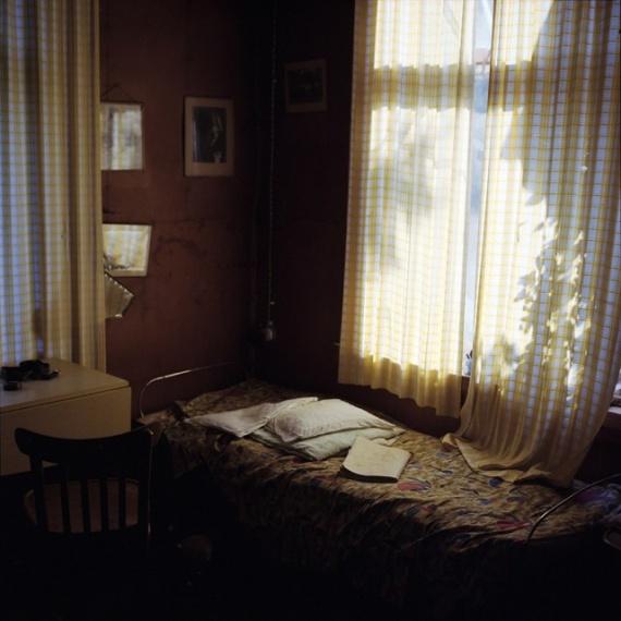 Картинки: Тёплые фотографии